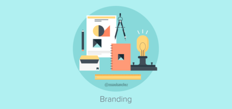 Qué es el branding corporativo en marketing online