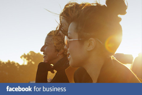 Facebook para empresas: Recursos de campañas de marketing en Facebook