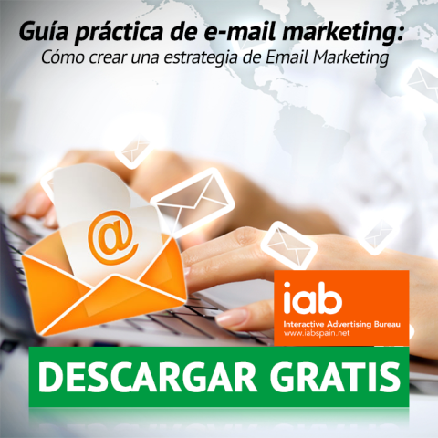 Guía práctica de email marketing: Cómo crear una estrategia de email marketing
