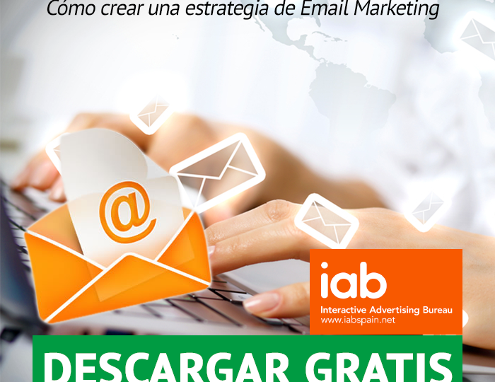 Guía: Cómo crear una estrategia de email marketing